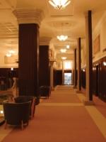 honkan2Fcorridor