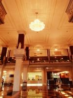 hotel_lobby2