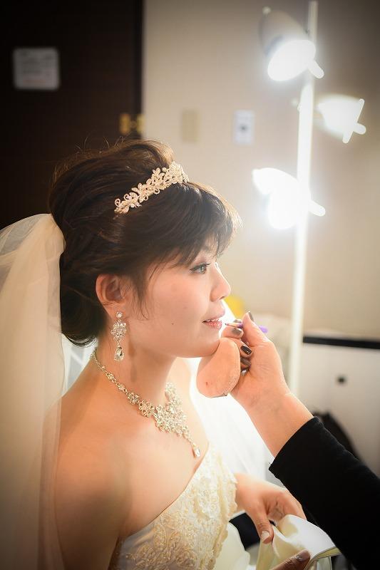 happy wedding!おめでとうございます。